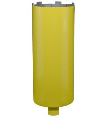 DryTec (Leichtbeton)
