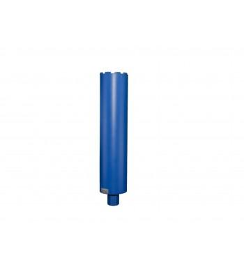 EcoLine UNC (Stahlbeton)