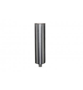 LaserTec (Stahlbeton)