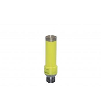 CNC-DekTec (Dekton)