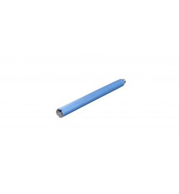 EcoLine V (Stahlbeton)