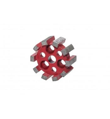 TopLine - 90° Zweiseitig einsetzbar