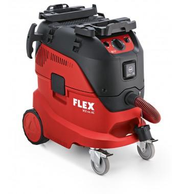 Flex VCE 44 HAC