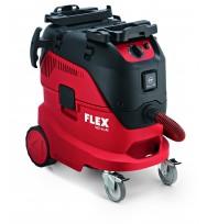 Flex VCE 44 LAC